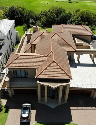 Housing Community Development